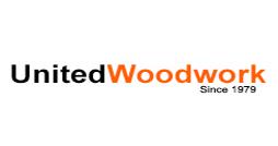 UnitedWoodwork